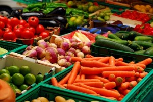farmer's market list dupage county