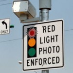 Red Light Cameras in DuPage County