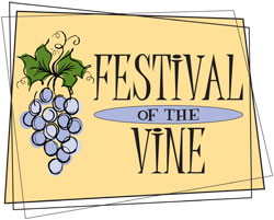 festival of the vine geneva il