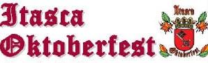 Itasca Oktoberfest