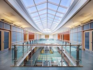 dupage medical group review glen ellyn office