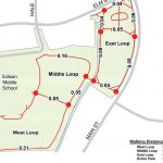 kelly-park-wheaton-walking-paths-map