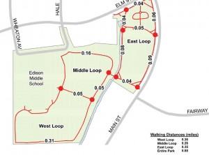 kelly-park-wheaton-walking-paths-map