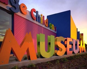 naperville purchase dupage childrens museum