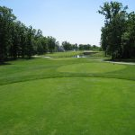 Cantigny Golf Course, Wheaton – Photo of the Day