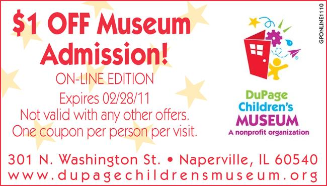 dupage-childrens-museum-coupon