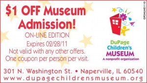 dupage county childrens museum coupon discount