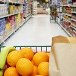 How to Save the Most on Groceries