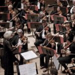 DuPage Symphony Orchestra (DSO) Concert
