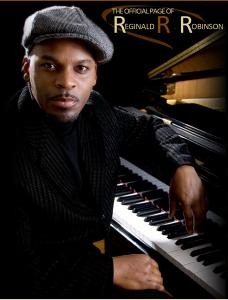 kidjazz kid jazz concert college of dupage in glen ellyn