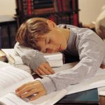 Do Kids Have Too Much Homework?