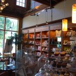 le chocolate bar downtown naperville ideas for date