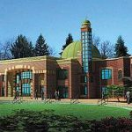 MECCA Mosque Approved by DuPage County Board