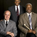 ramsey-lewis-trio-jazz-fest-college-of-dupage
