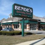 Bende's Specialty Foods – Glen Ellyn