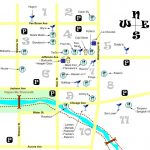 downtown naperville map restaurants bars