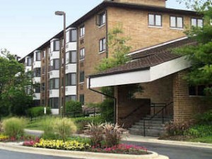 naperville rentals apartments homes