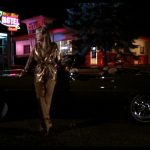 twiggy west wind motel blues brothers movie