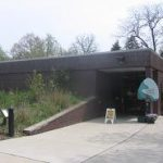 Willowbrook Wildlife Center in Glen Ellyn