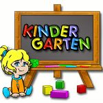 Full Day Kindergarten Meeting – Wheaton-Warrenville District 200