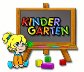 Full Day Kindergarten Wheaton-Warrenville District 200