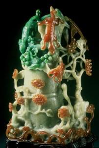 lizzadro lapidary museum elmhurst