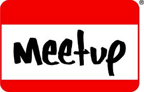 meetups in naperville dupage area