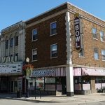 tivoli theatre downers grove