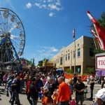 2011 DuPage County Festival Calendar – Summer Events
