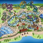 raging waves waterpark in il