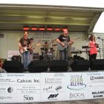 taste of glen ellyn dupage festival
