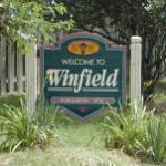 winfield good old days 2011