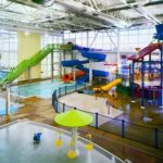 vaughan indoor water park aurora