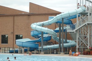 coral cove water park carol stream