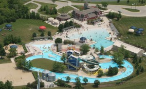 splash country water park aurora