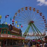 DuPage County Fair 2011 – Fun for Everyone