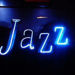 Live Jazz Music in DuPage County