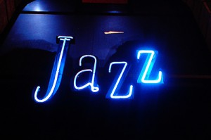 live jazz venues in dupage county