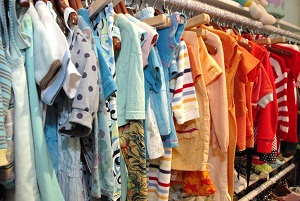 naperville-clothing-resale-event