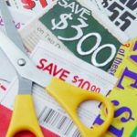 DuPage County Coupons