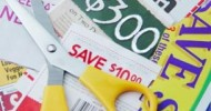 DuPage County Coupon Sources – Find Local Coupons