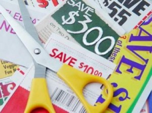 local coupons dupage county