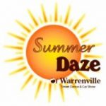 warrenville summer daze