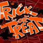 2011 Trick-or-Treating Hours for DuPage County