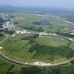 Fermilab Shuts Down Tevatron