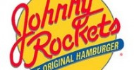 Free Johnny Rockets Printable Coupons!