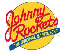 Printable Johnny Rockets Coupon