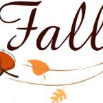 Fall Fun in Warrenville