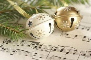 Christmas Holiday Concert in Oak Brook