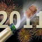 New Year's Eve Events in DuPage County